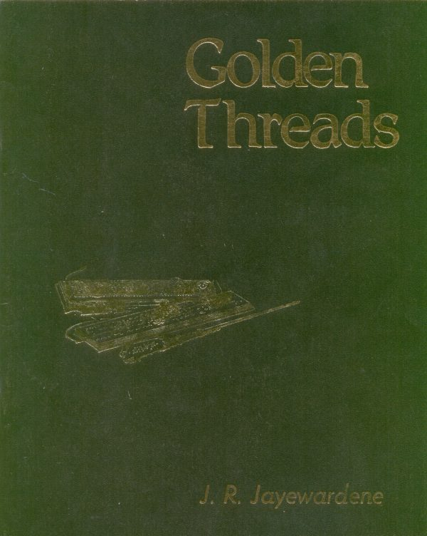 Golden Threads
