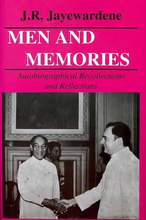 Men & Memories