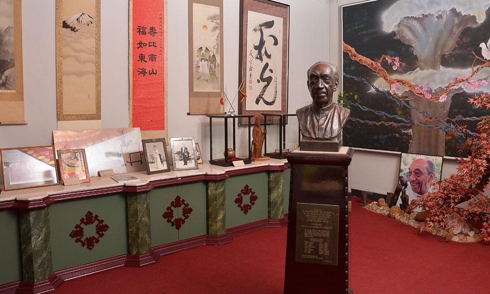 JR-Jayawardena-Jananese-Museum-Iamge-2