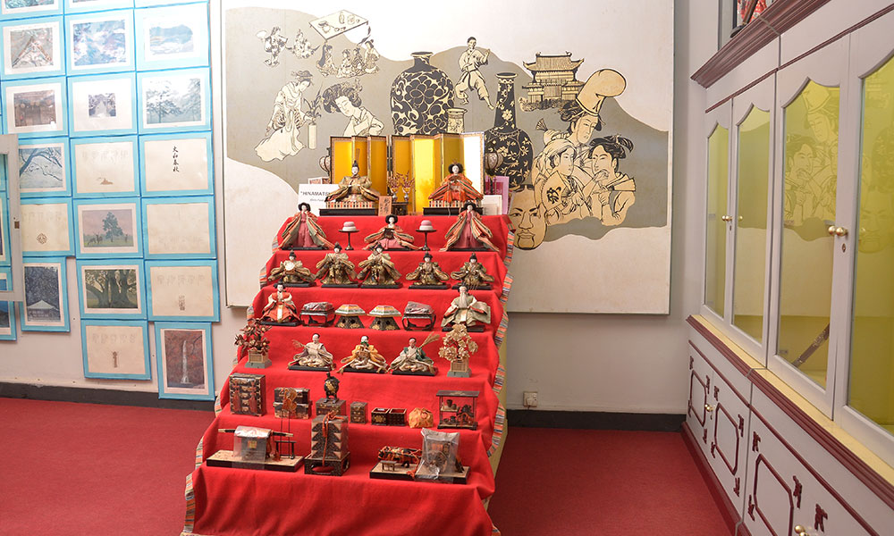 JR-Jayawardena-Jananese-Museum-Iamge-4