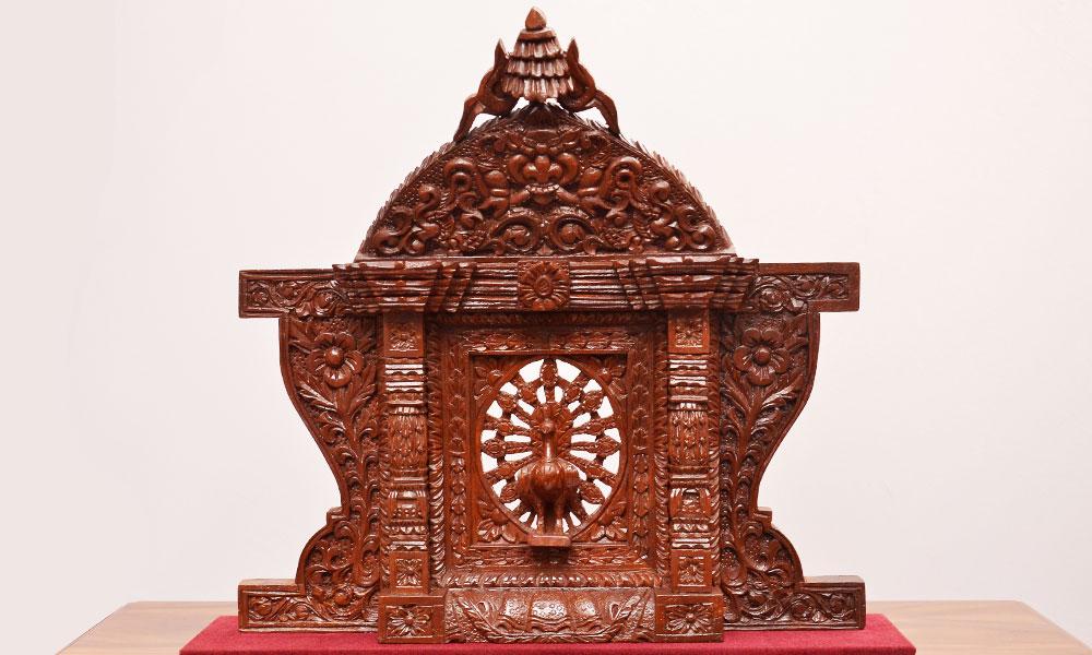 JR-Jayawardena-Museum-Iamge-5_2