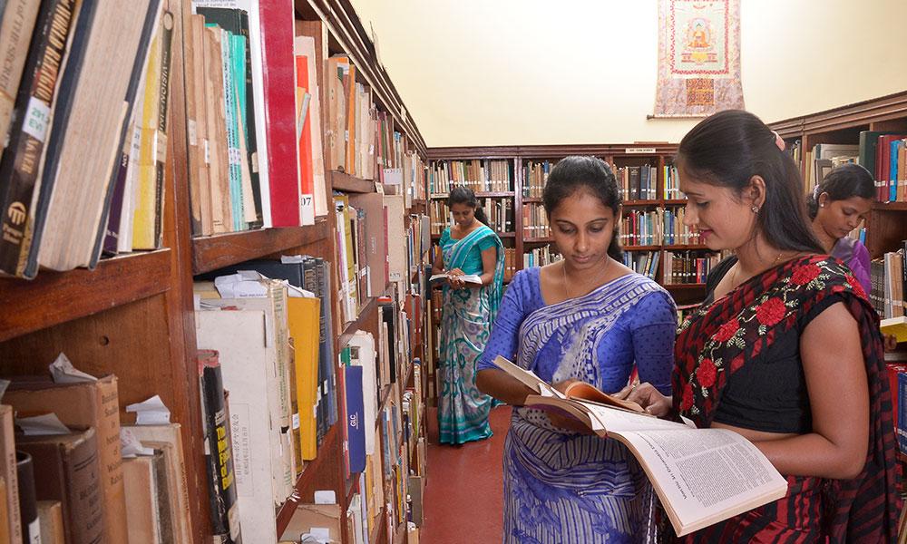 Library-Iamge-3
