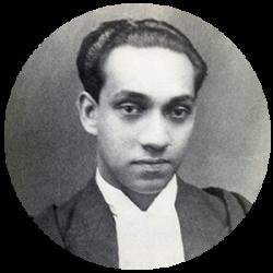 J.R.Jayawardena
